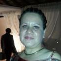 buscar mujeres solteras como Mila14