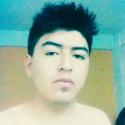 Jeison Salinas