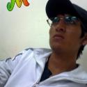 Jonamore
