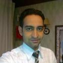 Sharrymaan
