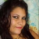 Irma Rodríguez