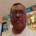 Humberto 6025