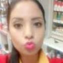 Chantal Rosario
