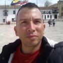 Cesar Blanco