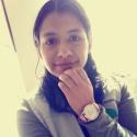 Juliana Morales Suar