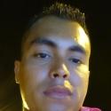 Lopez23J