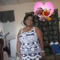 single women like Judith