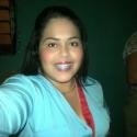 Eliana Romero