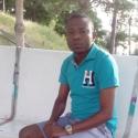 Antonio Mba