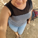 Dina Manuela