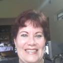 Chat con mujeres gratis como Carmen