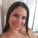 Emily López