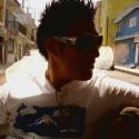 Miguelinho110