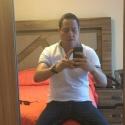 Ramses Aguirre