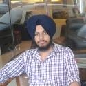 Vineetpalsingh