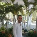 Jose_2580