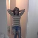 Aleyda
