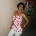 Aleyda05