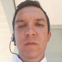 Esteban Obando Arias