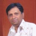 Hemant Dhabuwala