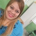 Maria_Lantigua