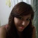 Ashley18