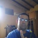 Blas Marcelo