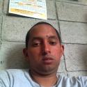 Alexmoreno