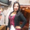 Esmeralda0706