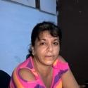 Zoe Muñoz Conyedo