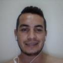 Edwin Lopez Silva