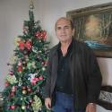 conocer gente como Enrique Carreño
