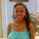 MairelysHernandez