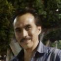 Jose Alan