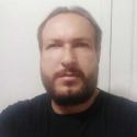 Jorge Ivan