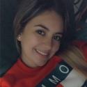 Julieth Estevez