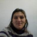 Flor_De_Liz