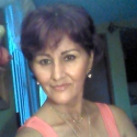 meet people with pictures like Maricela50