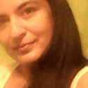 Angelica Bravo