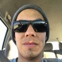 Yossi Garcia