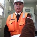 Miguel Hugo