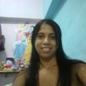 Beatriz 94