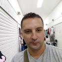 Juan David Vasquez A