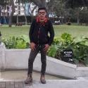 Antony_94