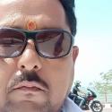 Rd Rajput