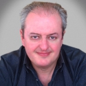 Javier Carbonell