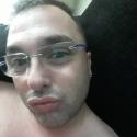 single men with pictures like Seraki