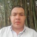 Luís Carlos Aroca