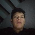 Cristian Pajoy