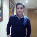 Miguel0007